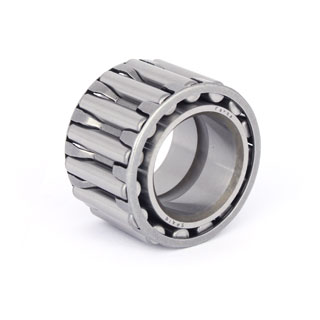 Cylindrical roller bearings (F 19085)