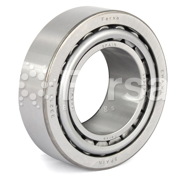 Tapered roller bearings  (33213 F)