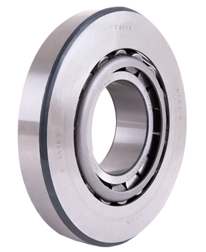 Tapered roller bearings  (F 15462)