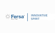 Fersa Bearings | Innovative Spirit