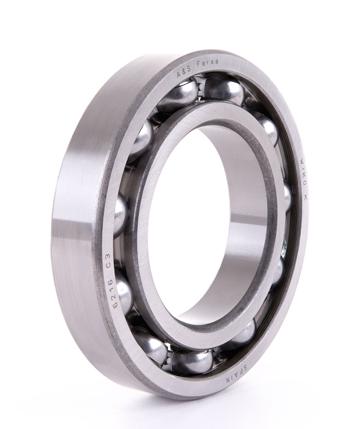 rodamiento 6015 zz c3 detalles t cnicos fersa bearings
