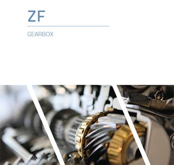 catalogo zf do brasil